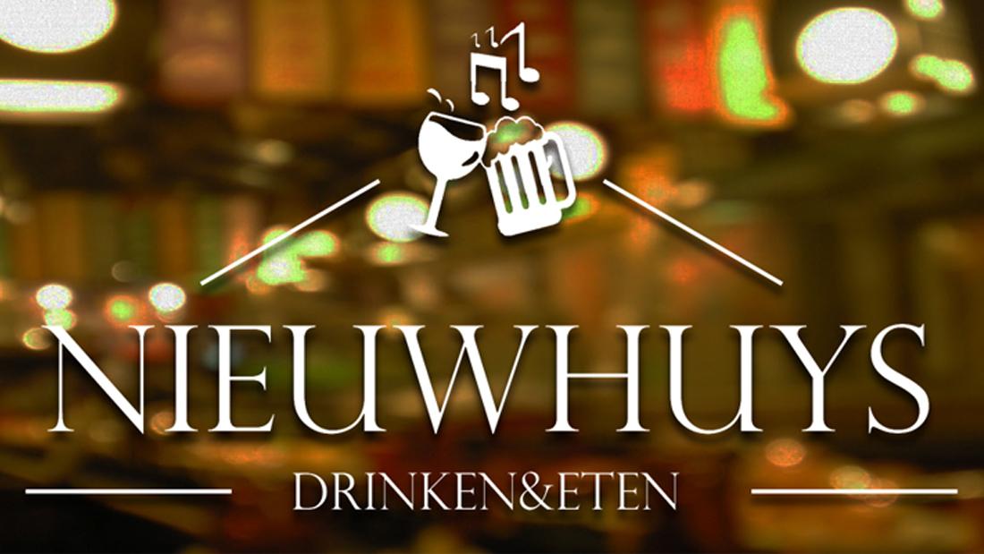 Nieuwhuys logo