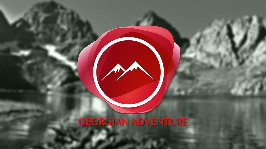 logo ontwerp eindhoven, logo ontwerp valkenswaard