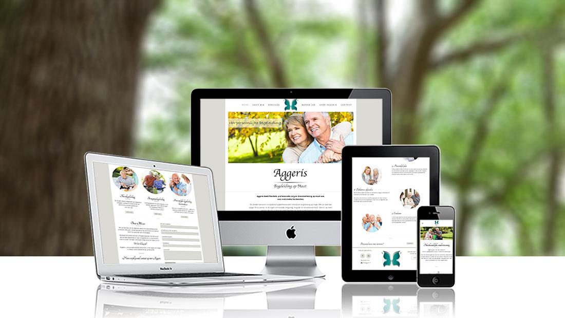 webdesign-aggeris-by-xpoos