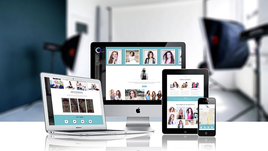 Webdesign-de-Fotoboetiek-by-Xpoos