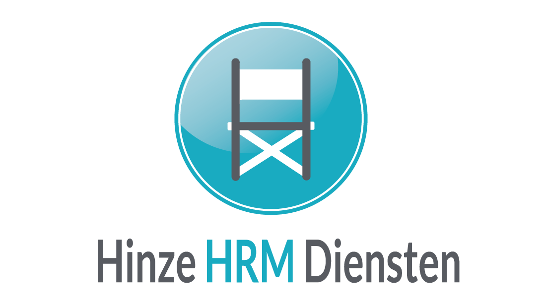 Logo-Hinze-HRM