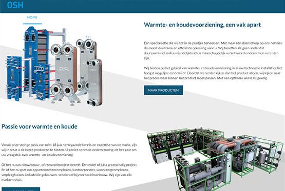 OSH-website-2