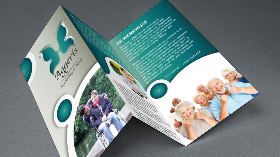 Brochure-Aggeris