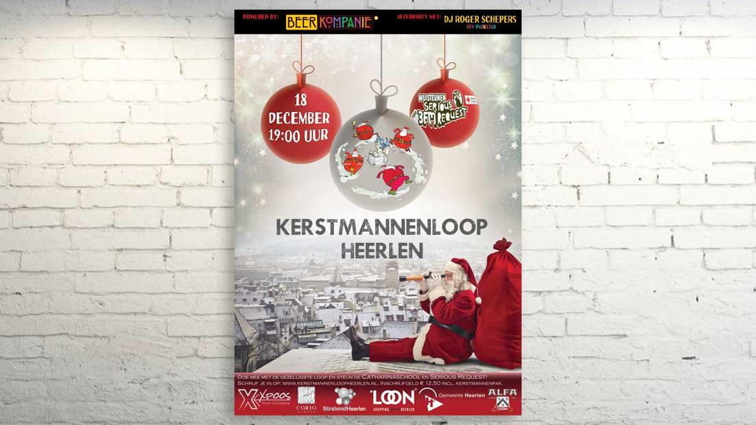 KL poster