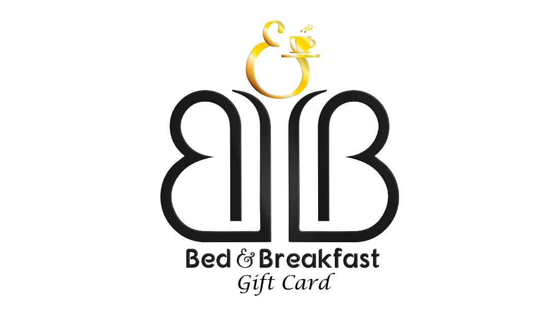 Logo-BandB-ontwerp