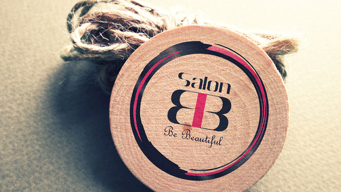Logo-Salon-BB-made-by-xpoos