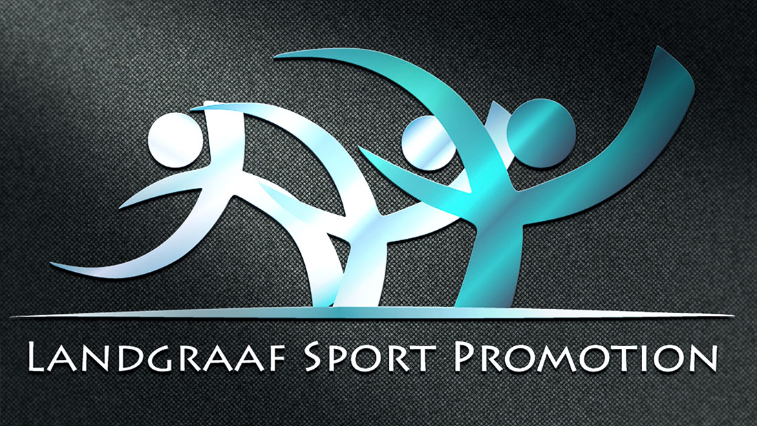 Logo-Sport-promotion-made-by-Xpoos