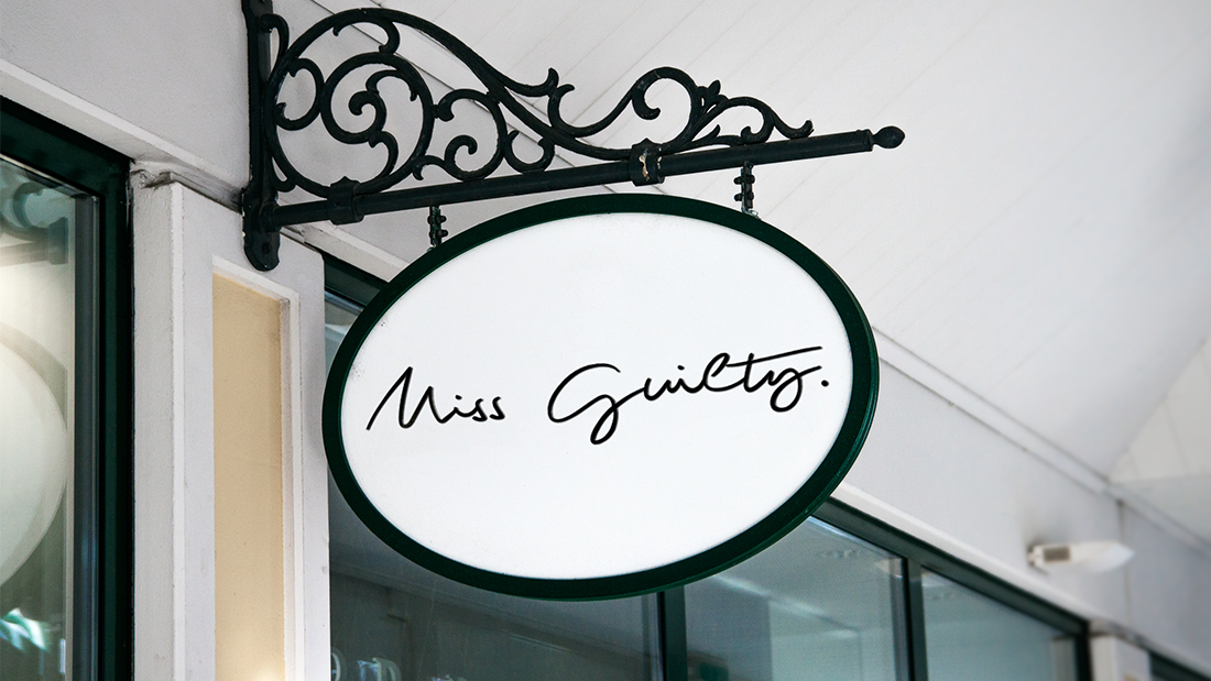 Logo-design-Miss-Guilty1