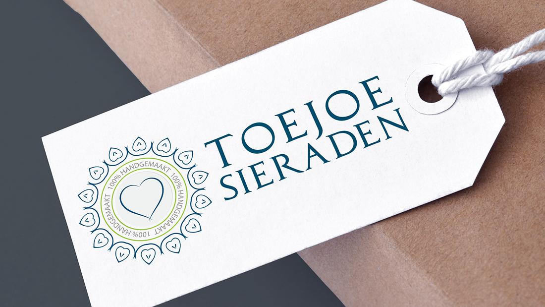 Logodesign-Toejoesieraden2