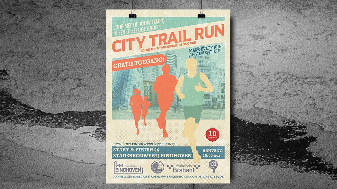 Poster-ontwerp-City-trail-run