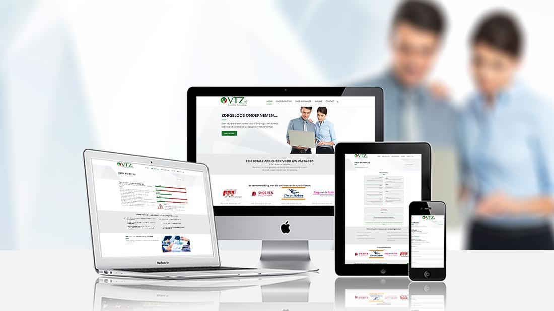 Webdesign-VTZm2