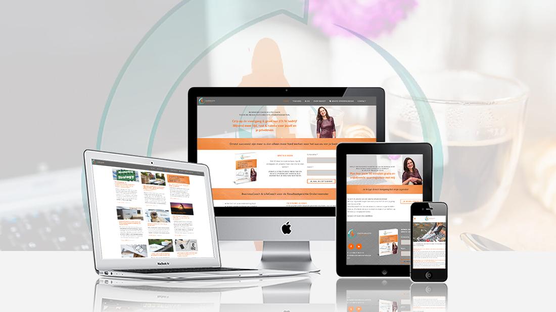 Webdesign-onderneemster-met-succes-2