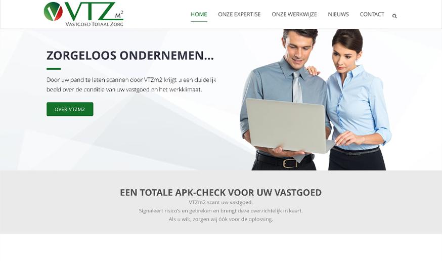 vtzm2-1