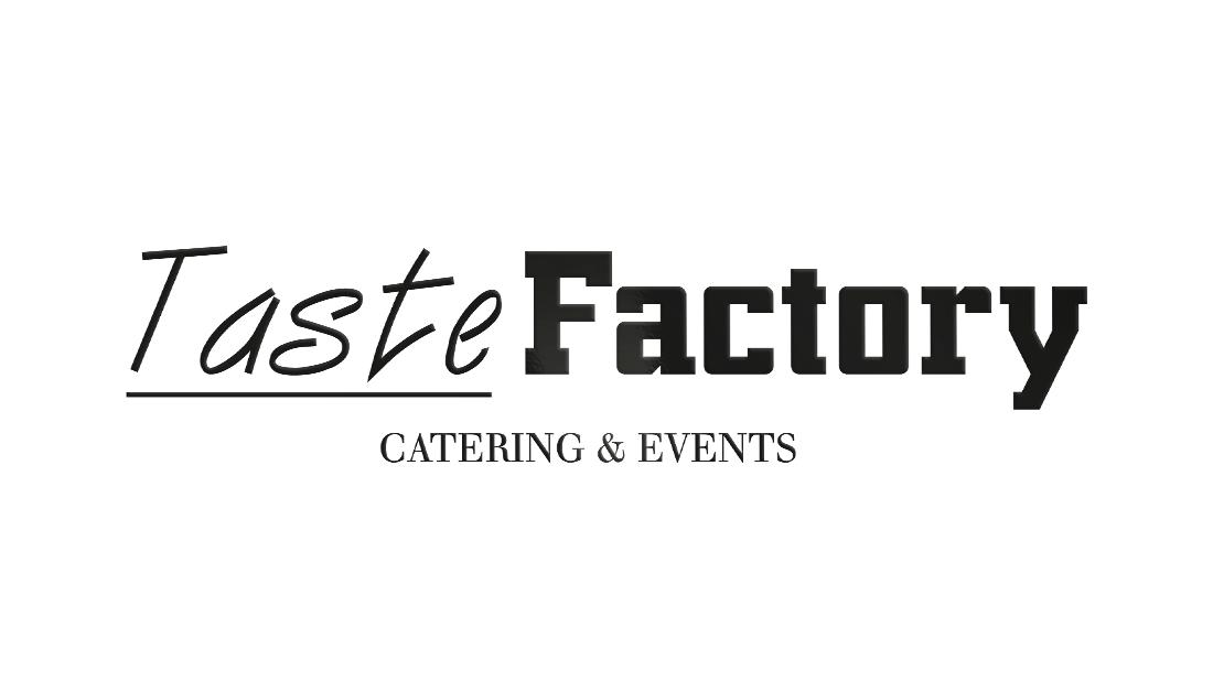 logo-taste-factory