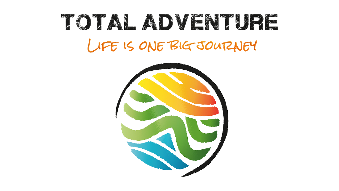 logo-totalo-adventure